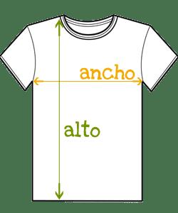 camiseta-tallas-bichobichejo