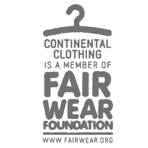 Fair-wear-fundacion-ropa