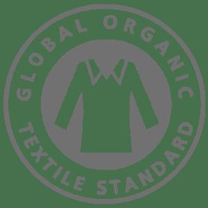 algodon-organico-certificado-gots