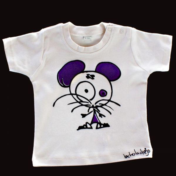 regalo-bebé-ecológico-bichobichejo-original-00 | bichobichejo.com