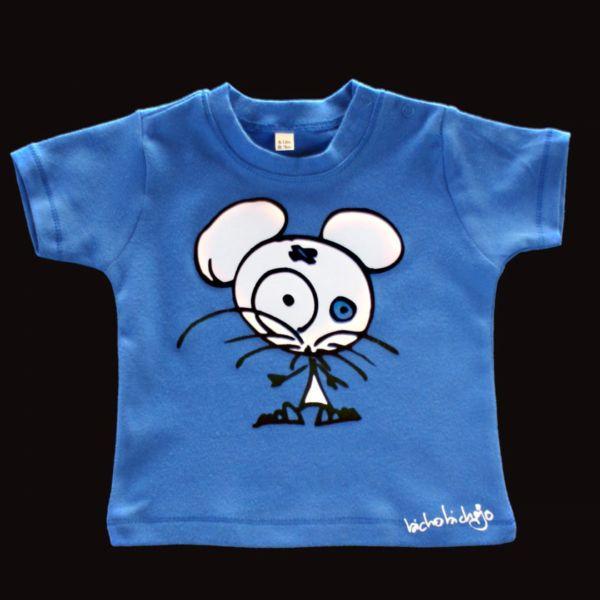 regalo-bebé-ecológico-bichobichejo-original-06 | bichobichejo.com