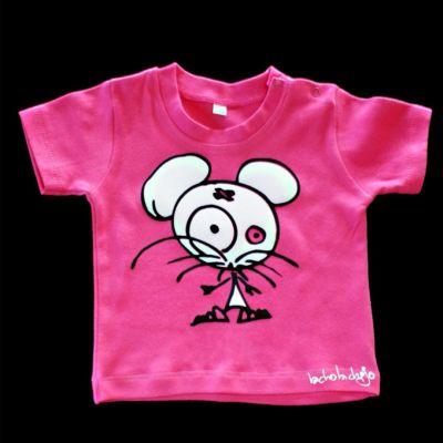 regalo-bebé-ecológico-bichobichejo-original-18 | bichobichejo.com